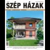 SZÉP HÁZAK 2016/2. ÁPRILIS-MÁJUS
