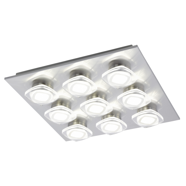 300038_01_marchesi-led-menny-lampa-4-5w.png