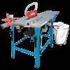 300041_01_asztali-korfuresz-gtks-2200-pro.png