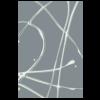 300061_01_focus-szonyeg-szurke-66x130cm.png