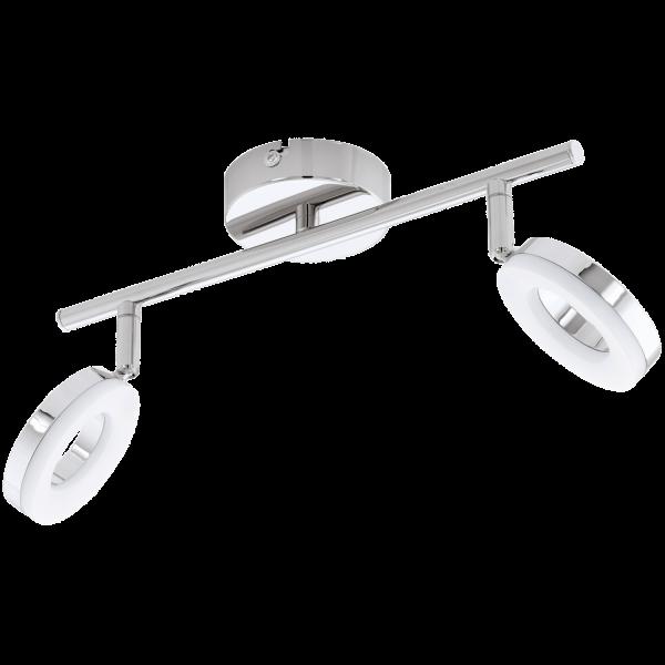 300077_01_gonaro-led-spot-lampa-2x3-8w.png