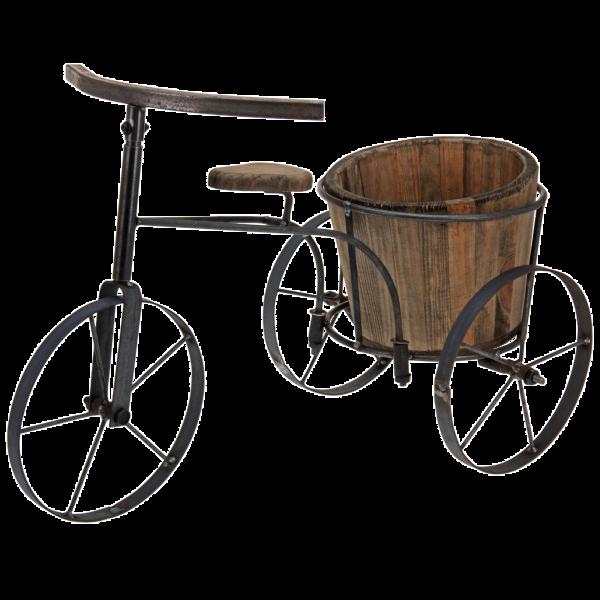 300123_01_viragtarto-disz-biciklin.png