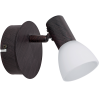 300145_01_dakar-5-led-fali--spot-lampa-3-3w.png