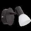 300145_01_dakar-5-led-fali-spot-lampa-3-3w.png
