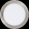 300192_01_fueva-1-led-beepitheto-lampa-16-47w.png