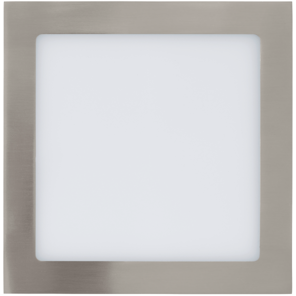 300193_01_fueva-1-led-beepitheto-lampa-16-47w.png