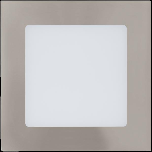 300195_01_fueva-1-led-beepitheto-lampa-5-5w.png