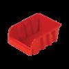 300285_01_csavartarto-2-piros.png