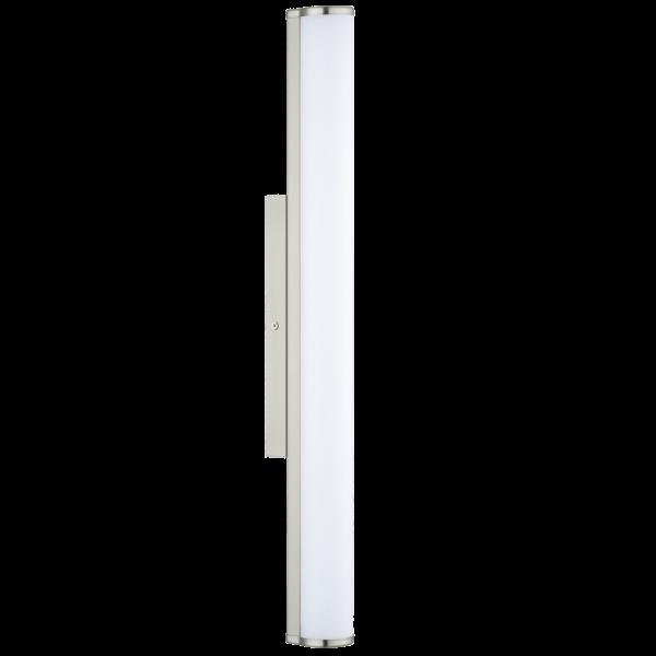 300336_01_calnova-led-fali-lampa-16w-60cm.png