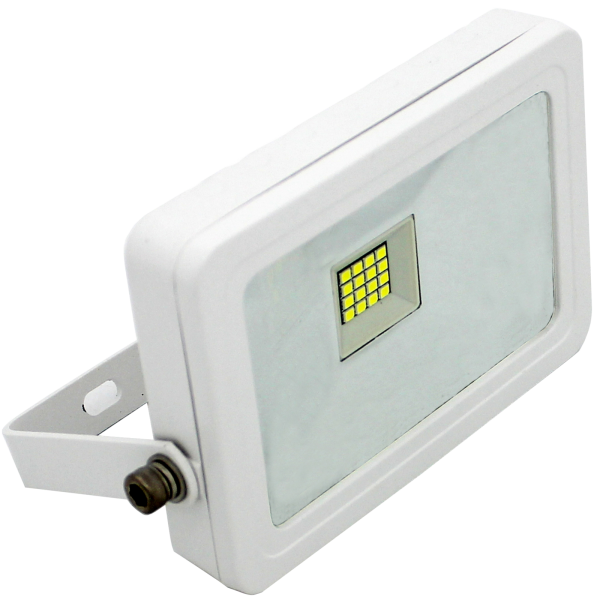 300395_01_led-fenyveto-10w-850lm-3000k-ip65.png