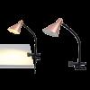 300411_01_kupfer-1-asztali-lampa-3-5w-300lm.png