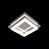 300413_01_denis-led-mennyezeti-lampa-5w-400lm.png