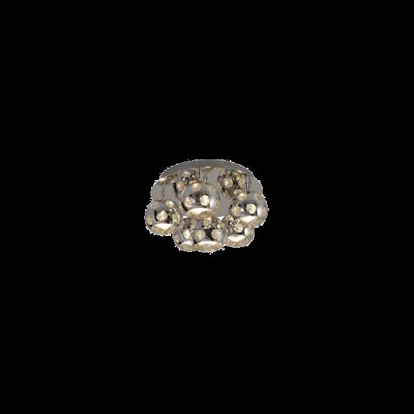 300419_01_diamond-mennyezeti-lampa-6xg4-20w-.png