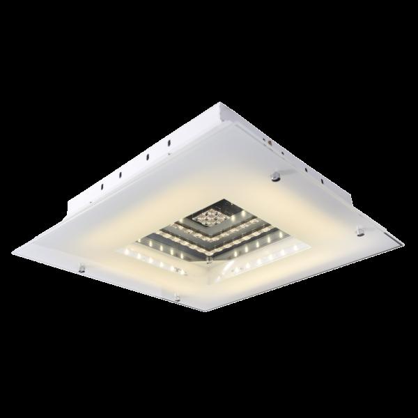 300426_01_atrium-mennyezeti-lampa-led-15w.png