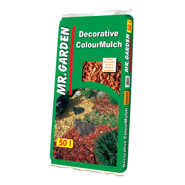 300493_narancs_MrGarden_Decorative_colourMulch.png