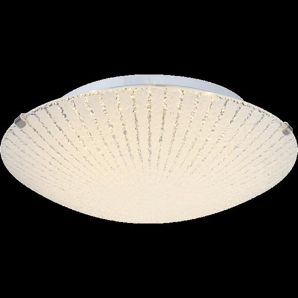 300531_01_vanilla-mennyezeti-lampa-1xled-12w.png