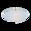 300538_01_armena-mennyezeti-lampa-2xe27-60w.png