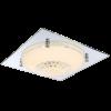 300543_01_yucatan-mennyezeti-lampa-1xled-12w.png