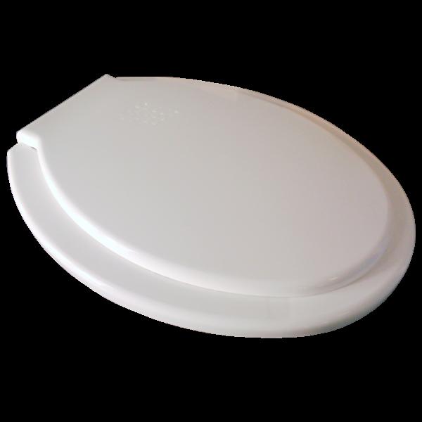 300583_01_karolina-wc-uloke--termoplaszt.png