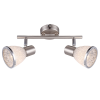 300584_01_rachel-spot-lampa-2xe14-led-4w.png