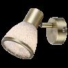300588_01_elsa-spot-lampa-1xe14-led-4w-400lm.png