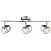 300597_01_manjola-spot-lampa-3xled-3w-220lm.png