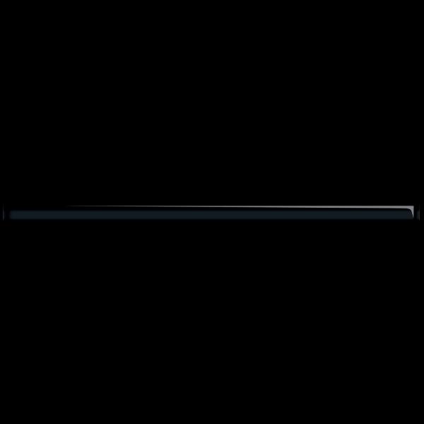 300699_01_gryfin-uveg-bordur-1-5x40-cm-fekete.png