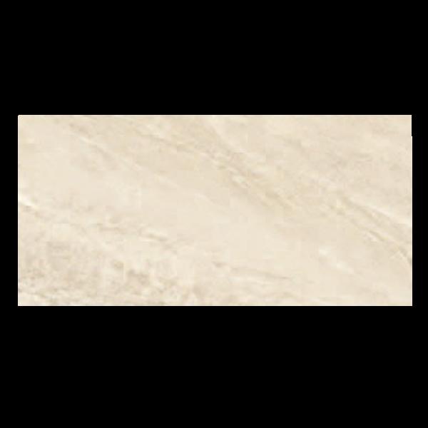 300766_01_poetry-stone-beige-gres-padlolap.png