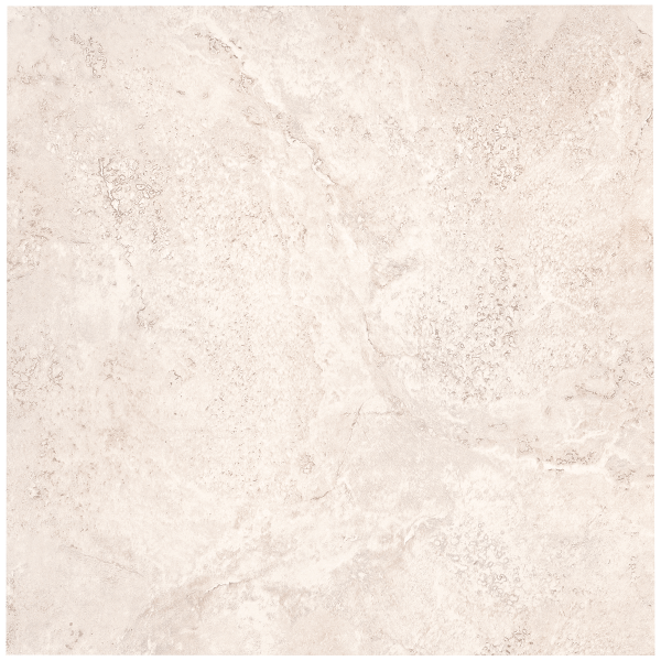 300773_01_indije-beige-gres-padlolap.png