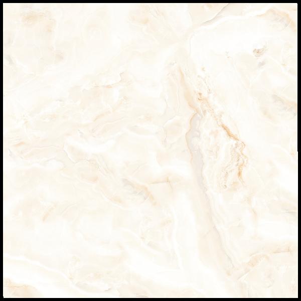 300773_02_indije-beige-gres-padlolap.png