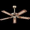 300783_01_mennyezeti-ventilator-cf-1356-135cm.png