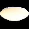 300794_01_dublin-led-mennyezeti-lampa-12w.png