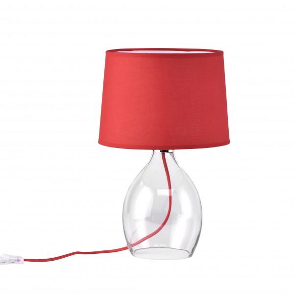 300797_1_jar-asztali-lampa-e14-40w-piros.jpg