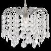 300800_03_jelly-kristaly-fuggesztek-e14-m-60w.png