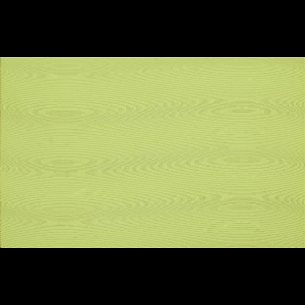 300804_01_lira-fali-csempe--25x40-cm--zold-.png