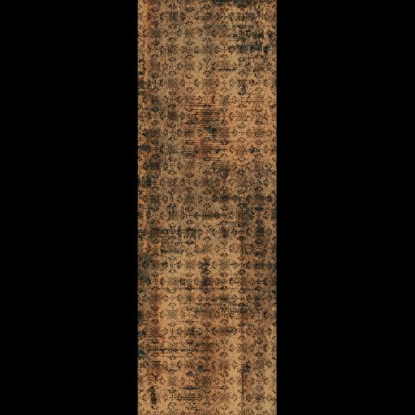 300844_01_texas-gres-dekor-padlolap--v-barna.png