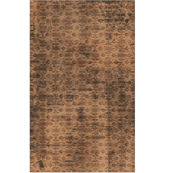 300844_01_texas-gres-dekor-padlolap-vbarna.png