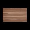300853_02_leti-falicsempe-25x40cm-barnacsikos.png