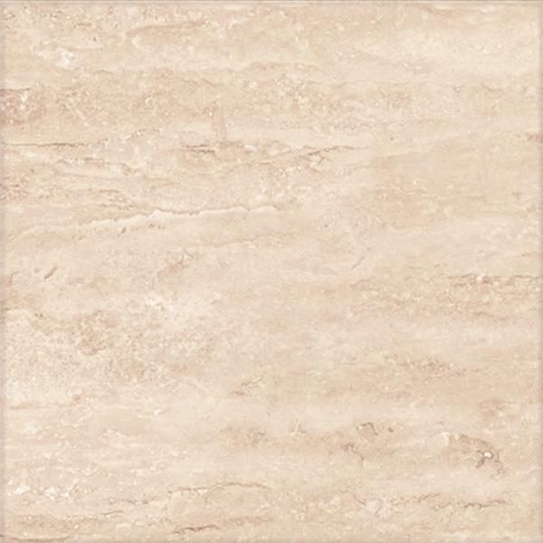 300855_01_firenze-padlolap-bezs-30x30-cm.png