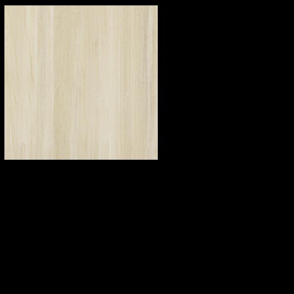 300856_01_leti-padlolap--33-3x33-3-cm--krem-.png