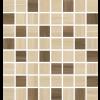 300859_01_leti-mozaik--25x25-cm--krem-barna.png