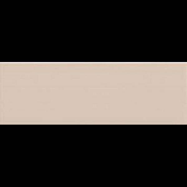 300869_01_linear-fali-csempe-nocciola-25x75cm.png