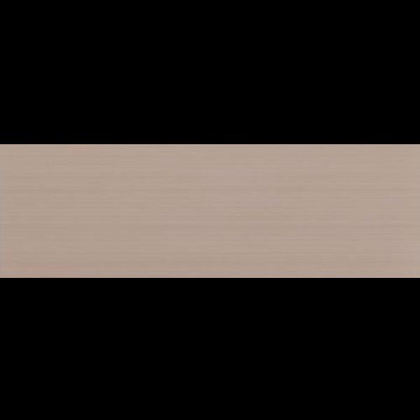 300873_01_linear-fali-csempe-fango-25x75cm.png