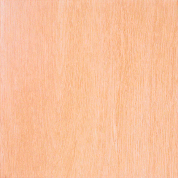 300877_01_legno-padlolap-bezs.png