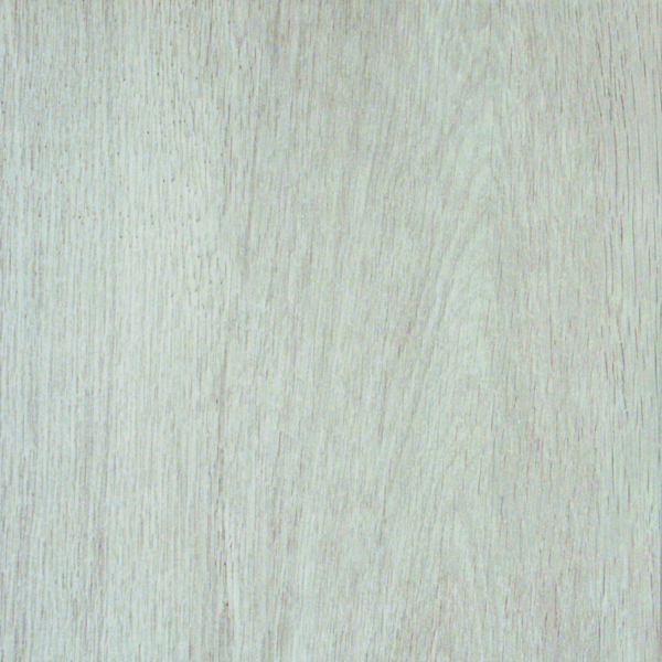 300884_01_aspen-padlolap-vilagos-szurke.png