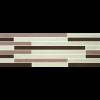 300896_01_lana-mozaik-dekor-csempe.png