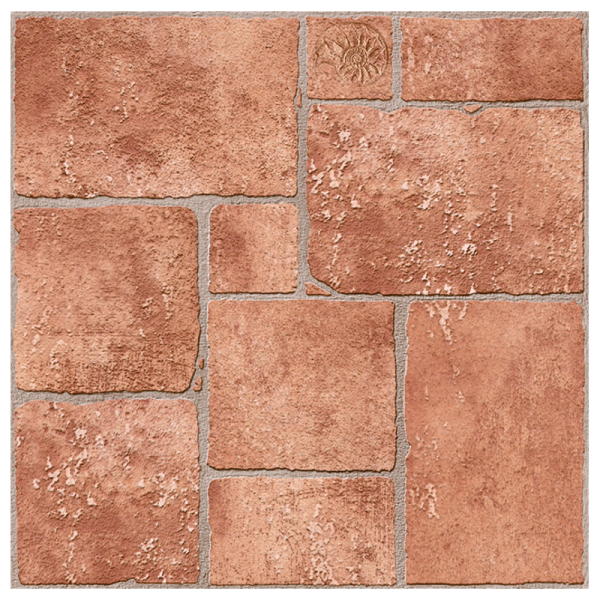 300904_01_fossilia-gres-padlolap-30x30cm.png