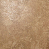 300909_01_musa-padlolap-33-3x33-3cm-noce.png