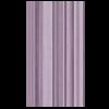 300912_01_kilim-dekor-csempe-purpura-31x61cm.png