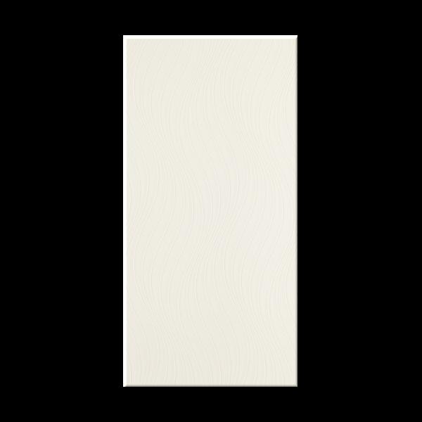 300917_01_zuri-fali-csempe-strukturalt-feher-.png